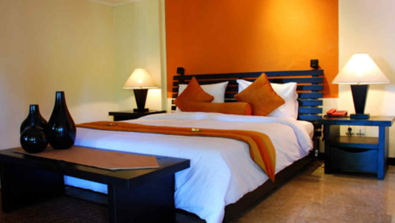Guía efectiva para renovar tu dormitorio y darle un nuevo aire ...