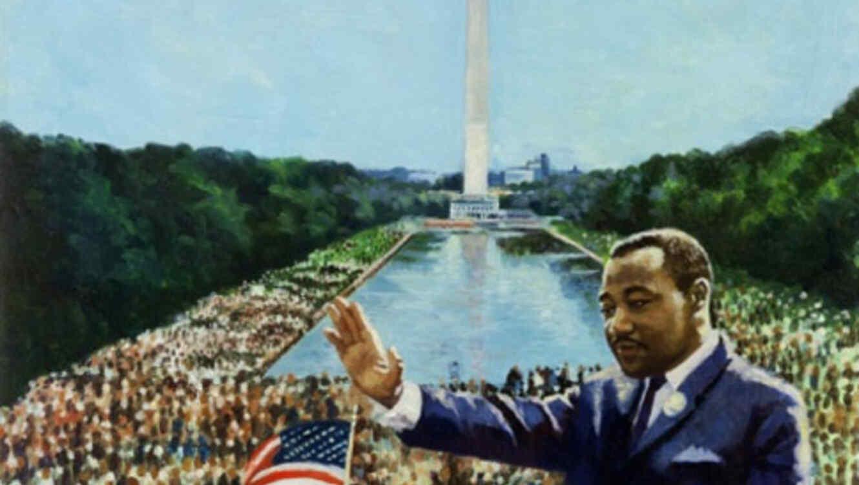 Hermosa Dibujos Para Martin Luther King Jr Inspiración - Dibujos ...