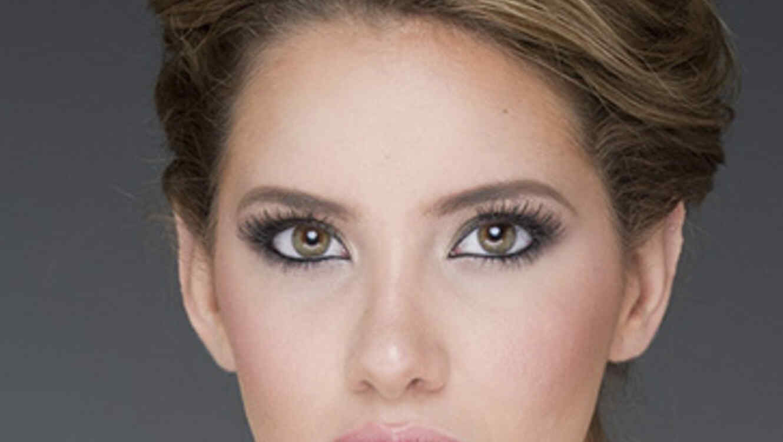 Miss Universo Colombiana Miss Universo 2012 Conoce a