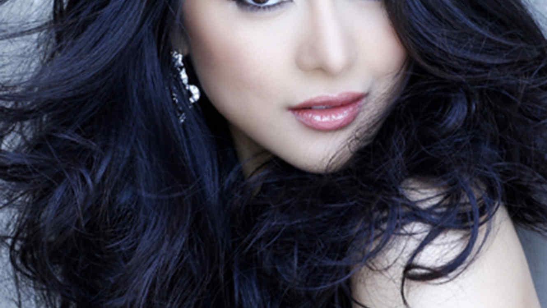 Female Country Singer From Canada regarding riza raquel santos, miss canada 2013 biography (miss universe