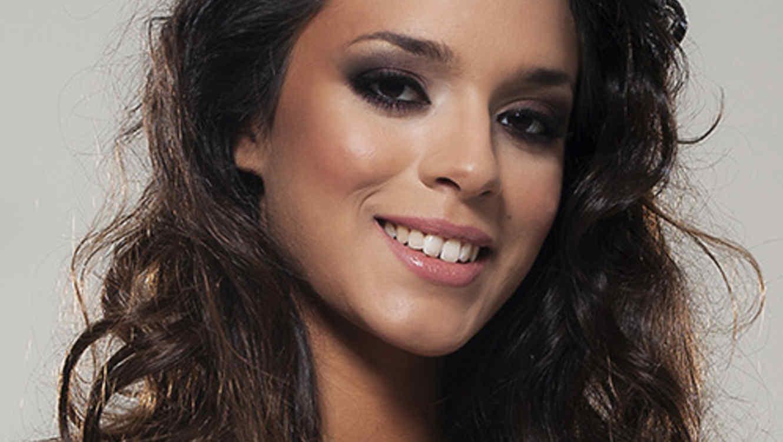 Miss Universo 2013 Miss Universo 2013 Brenda
