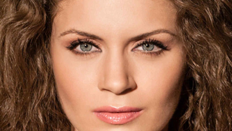 Miss Universo 2013 Miss Universo 2013 Roxana