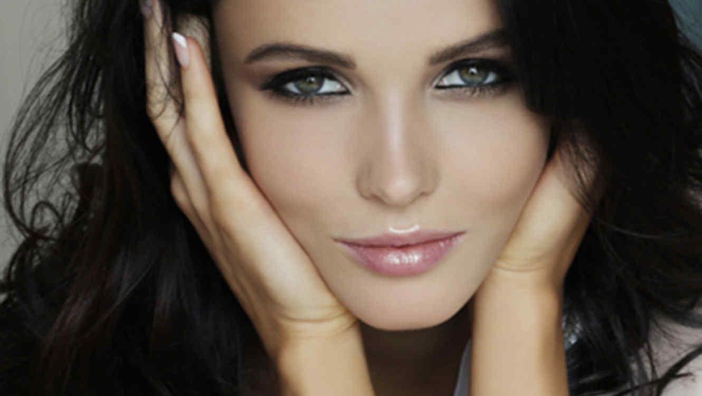 Miss Universo 2013 Miss Universo 2013 Olga
