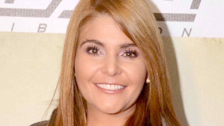Laura Spencer (actress)