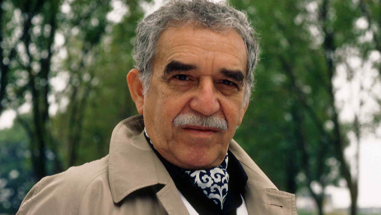 muere el escritor colombiano gabriel garcía márquez telemundo