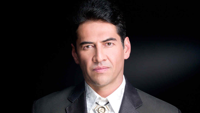 Gabriel Porras Net Worth