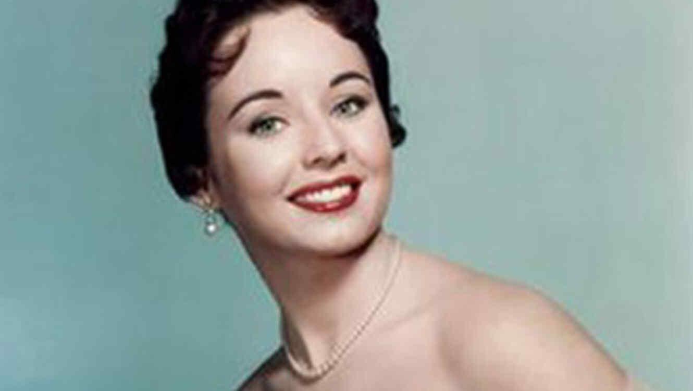Carol Morris, Miss Universo 1956