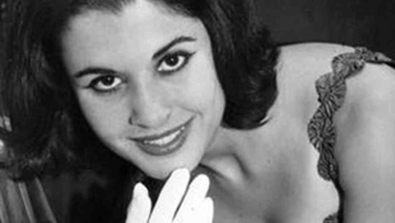Norma Nolan, Miss Universo 1962