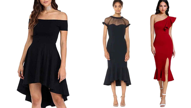 933bc194 10 opciones de vestidos para fiesta a un precio que no vas a creer ...