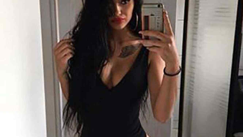 Mujer descubre infidelidad de su esposo por extraña foto en Instagram