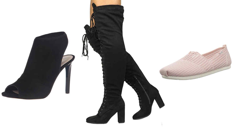 dd5c9403b76f0 12 zapatos perfectos para las mujeres que aman verse sexis y estar ...
