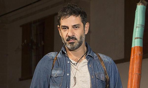Miguel Rodarte | Telemundo