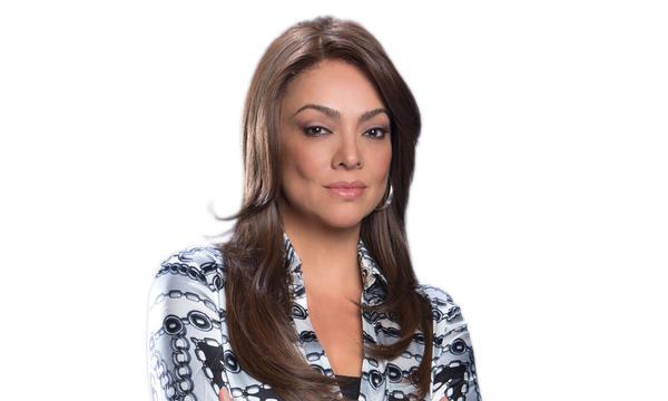Maricella González