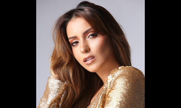 Paola Chacón, Miss Costa Rica 2019, Miss Universo 2019
