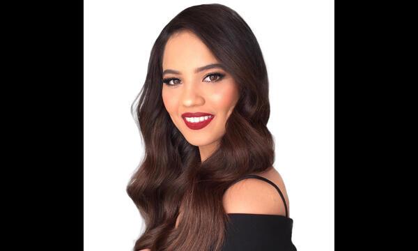 Priya Serrao, Miss Australia 2019, Miss Universo 2019