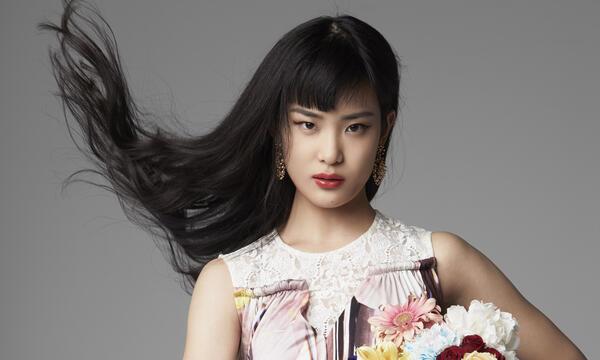 Ako Kamo, Miss Japón 2019, Miss Universo 2019
