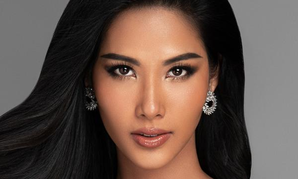 Hoang Thuy, Miss Vietnam 2019, Miss Universo 2019