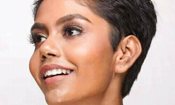 Mohana Pranha Selvam, Miss Singapur 2019, Miss Universo 2019