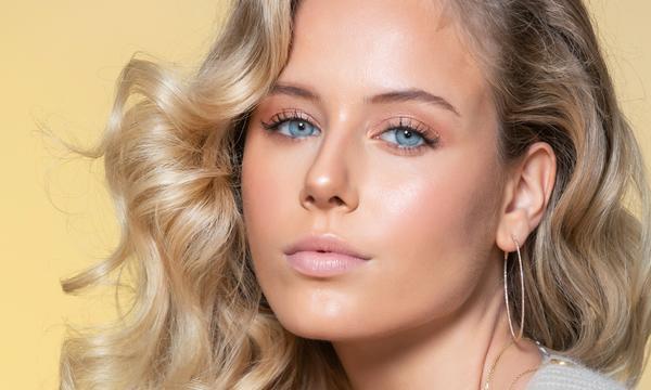 Natalie Ortega, Miss España 2019, Miss Universo 2019