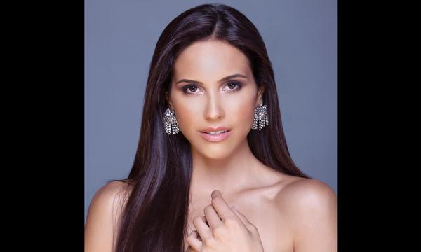 Teresa Ruglio, Miss Malta 2019, Miss Universo 2019