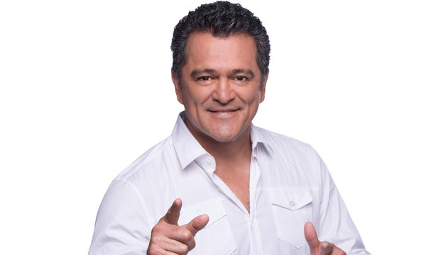 Carlos Hermosillo, Telemundo Deportes