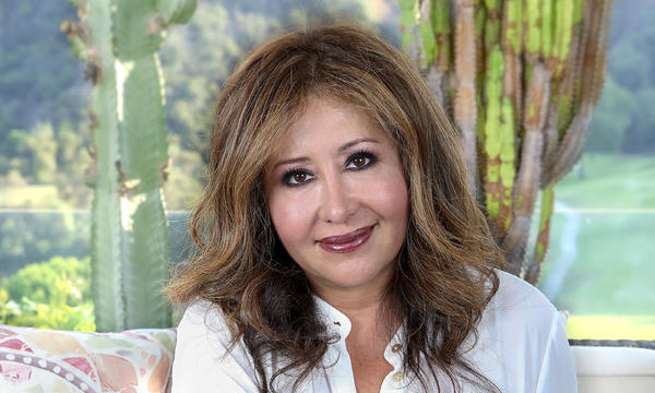Jessica Maldonado, Reportera de Al Rojo Vivo en Telemundo