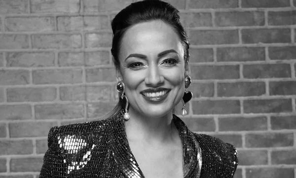 Stephanie Amaro