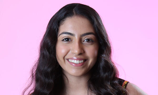 Sophia Figueroa en el Team Yankee de La Voz Kids