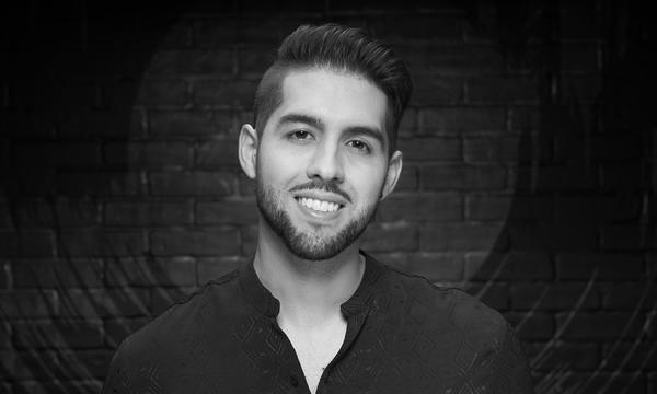 Caleb Mendez, La Voz US 2, Team Vives