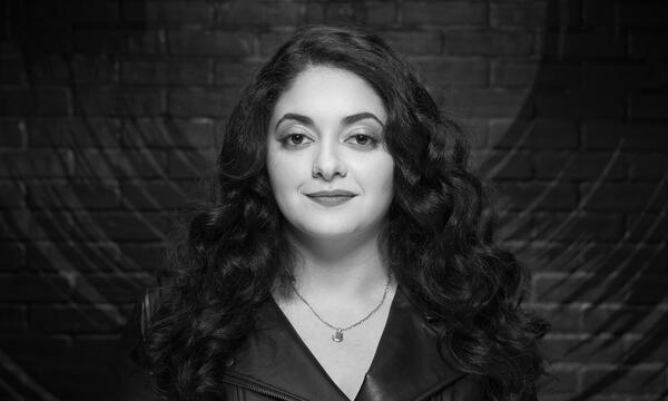 Alexandra Carro, La Voz US 2, Team Guzmán