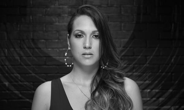 Christine Marcelle, La Voz 2, Team Wisin