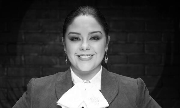 Diana Puentes, La Voz US 2, Team Vives