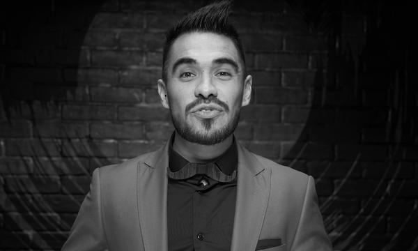 Jimmy Rodriguez, La Voz 2, Team Vives