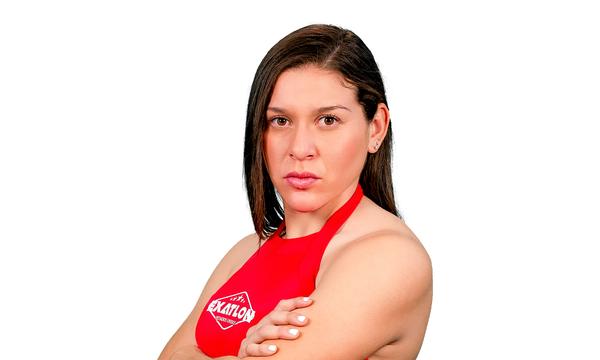 Norma Palafox, Exatlón Estados Unidos, Team Famosos