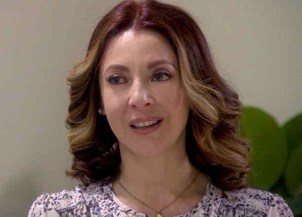 Edith González discute con Sofía Lama en Eva la Trailera