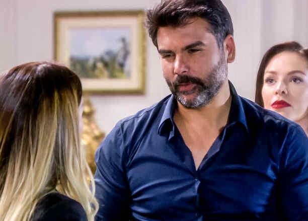 Jorge Luis Pila y Erika de la Rosa venden su casa de Eva La Trailera