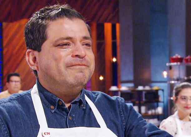 Shows Completos de MasterChef Latino | Segunda Temporada | Telemundo