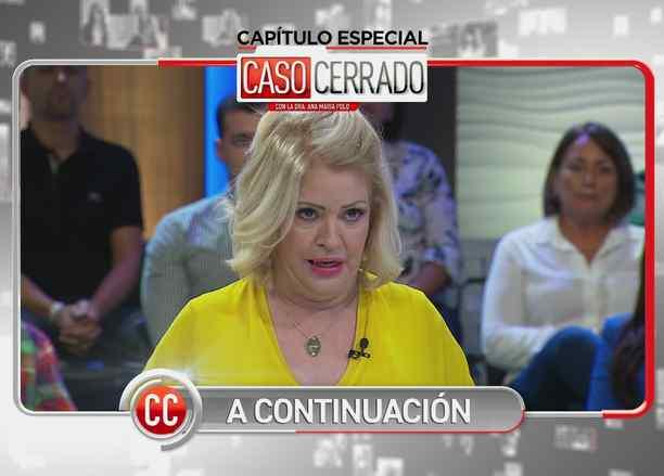 """""""Psicópata o profesional"""" y """"El terraplanista"""""""