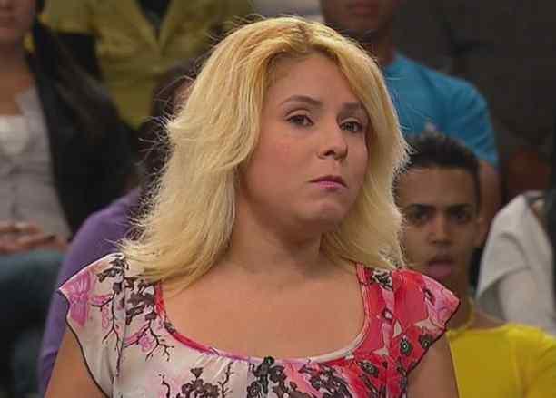 """""""Escuela religiosa para homosexuales"""""""