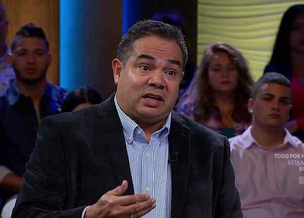 """""""Terreno vs. Niños"""" y """"Infidelidad económica"""""""