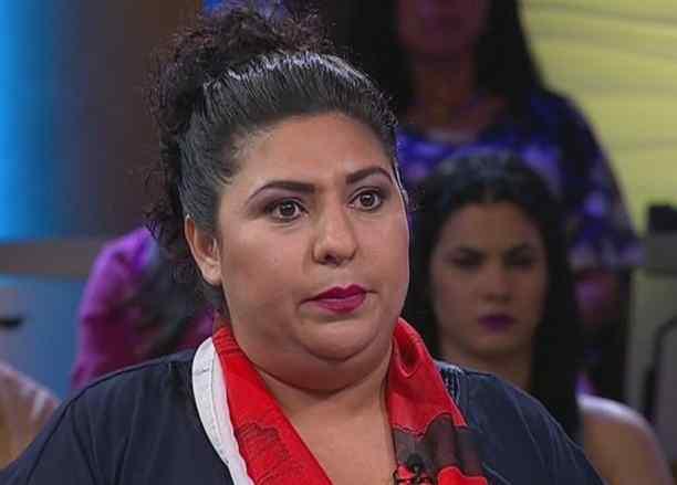 """""""Reloj para medir sexo"""" y """"Asociación contra bullying"""""""