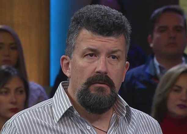 """""""Carniceros y veganos"""" y """"La sobreviviente de Juárez"""""""