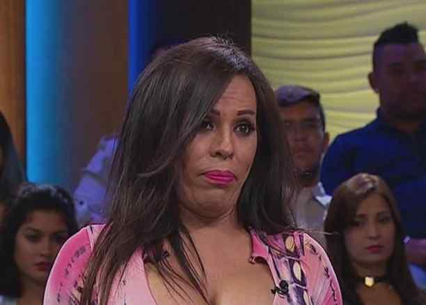 """""""Compito como mujer"""" y """"Me golpeas, me pagas"""""""