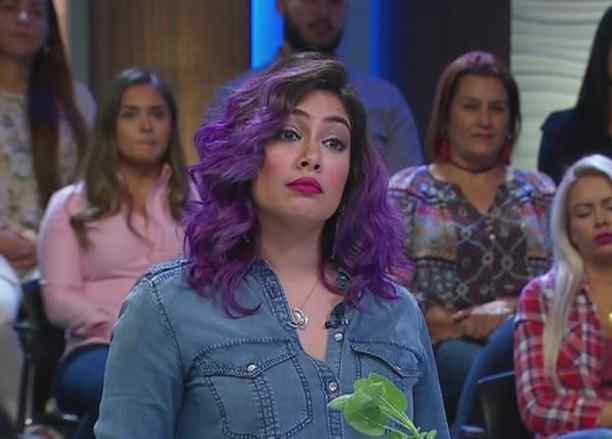 """""""Sembrado casero"""" y """"Herencia sin derecho"""""""
