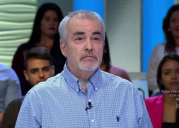 """""""La nieta"""" y """"Divorcio ventajoso"""""""