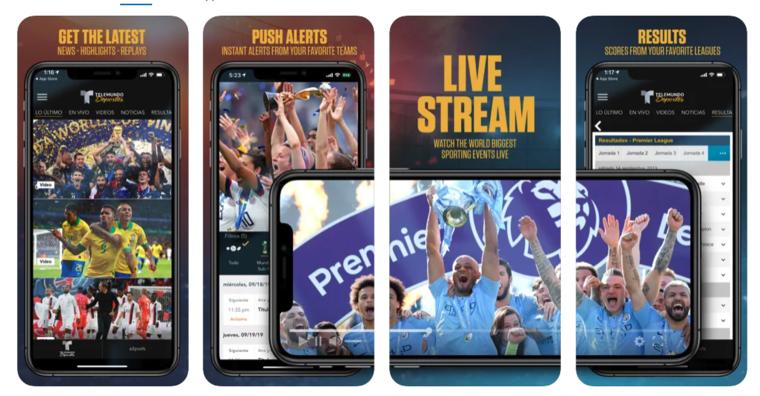 app_telemundo_deportes_.png