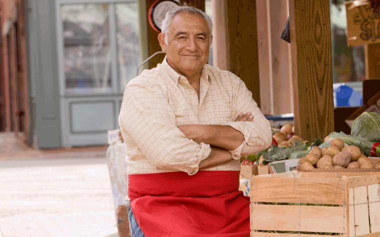 """La iniciativa """"Nuestros Negocios"""" promocionará a los negocios hispanos en EE.UU."""