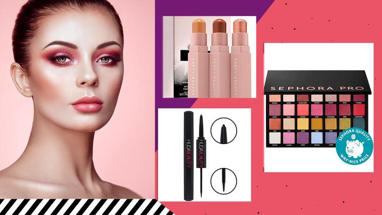 Ofertas Sephora de las mejores marcas de belleza y productos skincare