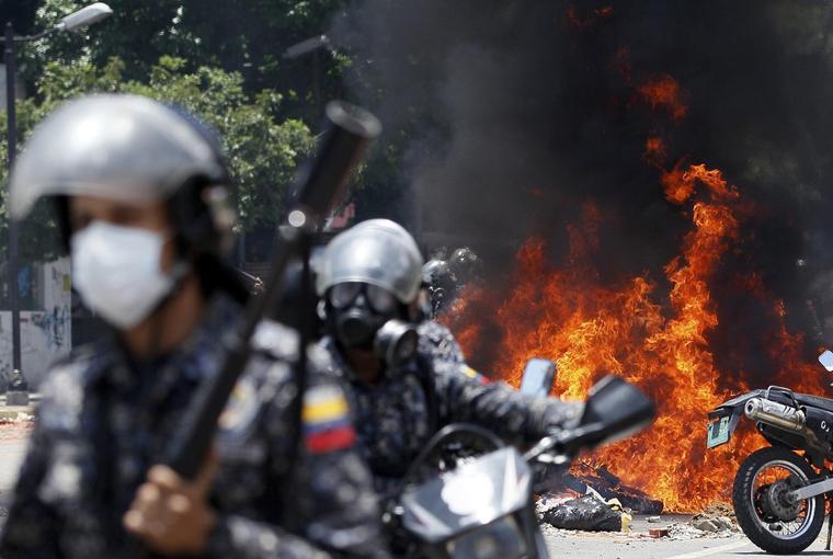 venezuela2.jpg