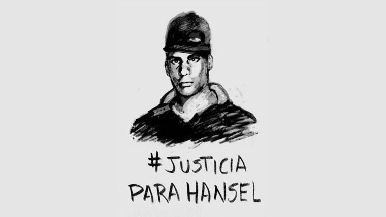 Una semana después de la muerte del joven de 27 años Hansel Hernández Galiano por disparos de un policía, el gobierno de La Habana no ha anunciado una investigación para esclarecer los hechos.